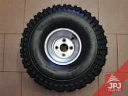 guma s diskom 12