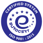 logo-certified system