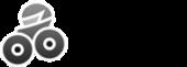 header-logo be